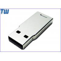 Wholesale Full Metal Cover USB Pen Drive PCBA inside Suitable for Different Shape from china suppliers