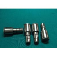 Wholesale Hardware Mould Guide Pin & Bushing from china suppliers