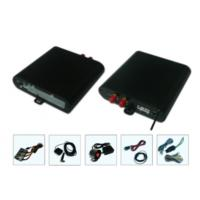 Wholesale GSM/SMS/GPRS/GPS Car Tracking Alarm System CX-CAT-6 from china suppliers