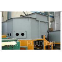 Wholesale Oxygen Free Copper Wire Horizontal Continuous Casting Machine For Rod - Wire Billets from china suppliers