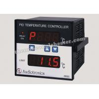 Wholesale Measuring Instrument Temperature Controller , Temperature Regulator from china suppliers