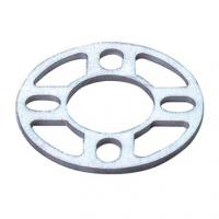 Wholesale wheel spacer 601 from china suppliers