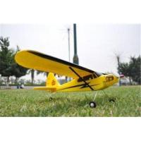 Easy to Assemble 2.4Ghz 4 channel Epo RC Planes wingspan 610mm (24in)