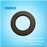 Wholesale shaft seal  VITON oil seal  hydraulic pump oil seal  oil seal factory  vane pump oil seal from china suppliers