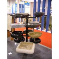 Wholesale Carved Stone Sink& Basin from china suppliers