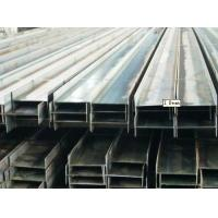 Wholesale AISI Annealed or pickled 304 430 structural stainless steel u channel beam welded bar from china suppliers