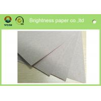 Wholesale 350g 0.42mm Ccnb Paperboard Packaging Boxes Cardboard Sheet AAA Grade from china suppliers