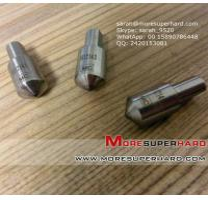 Wholesale MORESUPERHARD Rockwell diamond indenter, Hardness Tester sarah@moresuperhard.com from china suppliers