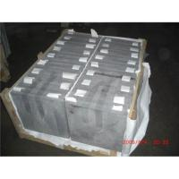Wholesale Granite construction flooring from china suppliers