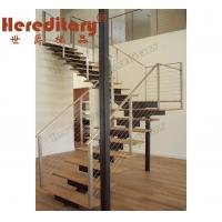 Wholesale Stainless Steel Rod Railing (SJ-809) from china suppliers