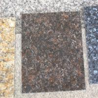 Wholesale Tan brown granite tiles from china suppliers