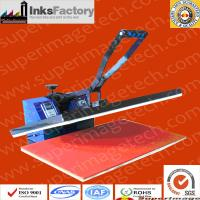 Wholesale 40*60cm Heat Press Machine (Energy-saved Type) from china suppliers