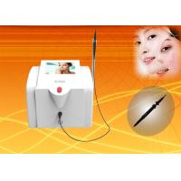 Wholesale Multi-Function Age Spots Treatment , Spider Vein Removal Machine For Beauty from china suppliers