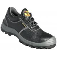 Wholesale Bestrun safety shoes,steel toecap,steel midsole,PU sole,size EU36-47,category S3/SRC from china suppliers