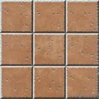 Quality Rustic Tiles for sale