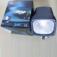 Wholesale 55W HID Work Light 12V 24V from china suppliers