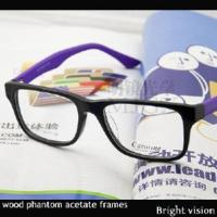 Wholesale Italy Acetate Spectacle Frame (1271) from china suppliers