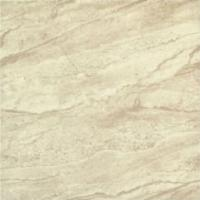 Wholesale Whites , Yellows / Golds Vitrified Polished Porcelain Tile 600 X 600mm from china suppliers