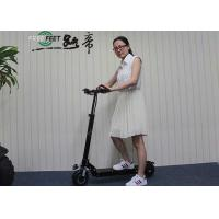 Wholesale Fast Speed Off Road Electric Stunt Scooter Adult Electric Scooters Self Balanced from china suppliers