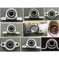 Wholesale Pillow block bearing UCF311 from china suppliers