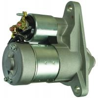 Wholesale Starter-HITACHI 17982 S114-902 S114-902A S114-902B S114-902R from china suppliers