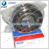Wholesale Self-aligning Roller Bearing Sweden SKF 22312E/C3 Steel Cage 60x130x46mm from china suppliers