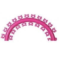 Wholesale Orthodontic Ligature Tie Kitty Ties Dental Orthodontic Instruments from china suppliers
