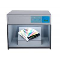 Wholesale Textile Tester Automotive Fabric Color Assessment D65 Light Source Equipment from china suppliers