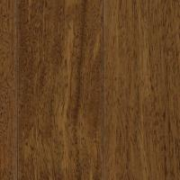 Wholesale BC273 Merbau Hardwood Flooring from china suppliers