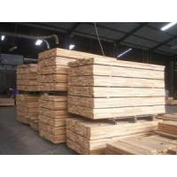 Wholesale Teak Decking from china suppliers