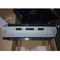Wholesale Printer Fuser Assembly For HP LaserJet Enterprise P2420 Fuser Unit Original Almost New 220V or 110V from china suppliers