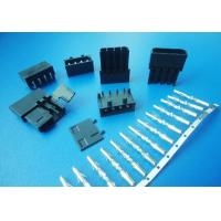 Buy cheap 4 Pins Header Cable To Board Connector Housing Heade Terminal Set To Power Board from wholesalers