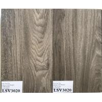 Wholesale Waterproof Vinyl Flooring for Restaurantsand Hotel Decoration from china suppliers