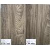 Buy cheap Waterproof Vinyl Flooring for Restaurantsand Hotel Decoration from wholesalers