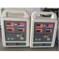 Quality Single Channel Surgical /Operation Room Automatic Tourniquet System For Auxiliary Oppression Hemostasis for sale