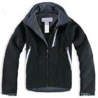 Wholesale Brand Jackets for Men C119 from china suppliers
