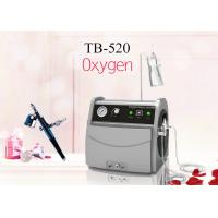 Wholesale Water Oxygen Jet Peel Skin Cleaning Facial Rejuvenation Age Spot Removal Machine from china suppliers