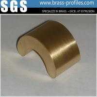 Wholesale Long Using Life h58 c3604 c3771 Sanitary Ware Brass Profiles from china suppliers