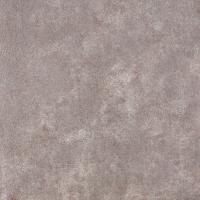 Buy cheap glazed porcelain tile,floor tile WH60C from wholesalers