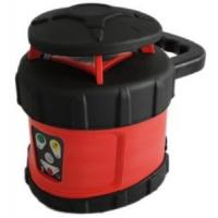 Wholesale Automatic Self-Leveling Rotary Laser Level (FRE205) from china suppliers