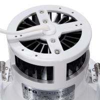 Wholesale 3000K / 5000K 18W IP20 LED Recessed Downlights With OSRAM Chips from china suppliers