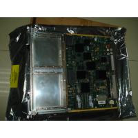 Wholesale Cisco 7600-SIP-200 from china suppliers