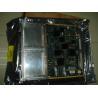 Buy cheap IPv6  SPA Interface 1GB Control processor jira plug ins Cisco 7600 Module  SIP 200 from wholesalers