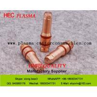 Wholesale Hypertherm Plasma Cutter Tips And Electrodes 120785 ,  Hypertherm Electrodes from china suppliers