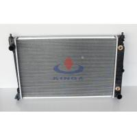 Wholesale Auto Radiator Of Ford FALCON AC GCYL CSERIES 2003 AT from china suppliers