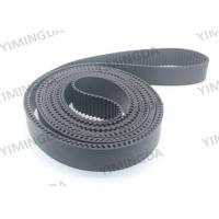 Buy cheap Timing Belt 30-S5M-4530 / WL.531-1 for Yin / Takatori HY-S1606 Cutter Machine Parts from wholesalers