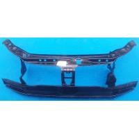 Wholesale Car Metal Parts Crossmember Engine Cradle And Radiator Support Bumper Rein from china suppliers