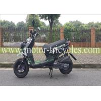 Wholesale Fashion Motorcycles Scooters LH150-1 Cool Petrol Scooter ISO9000 CCC Certification from china suppliers