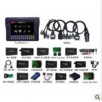 Wholesale OBD-II LCD Color Screen Digimaster III Original Odometer Mileage Correction Equipment from china suppliers