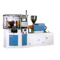 Wholesale Full-Automatic PET Blow Molding Machines from china suppliers